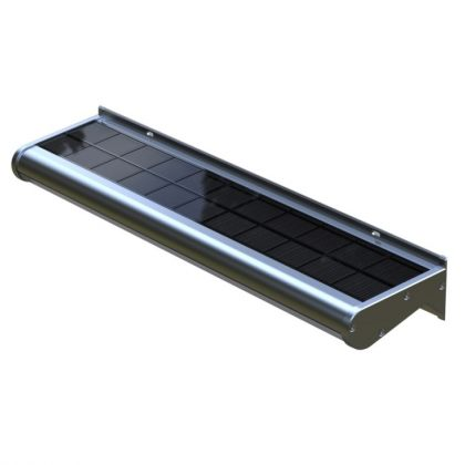 Commercial Solar Billboard Sign Light For Outdoor Display 5W 10W 20W